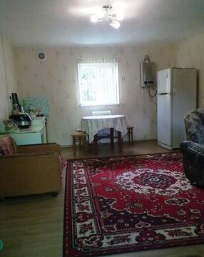 Продажа дома, Грайворон, Грайворонский район, Ул. Республиканская - Фото 4