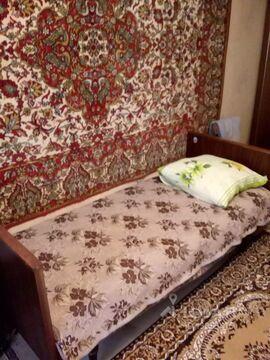 Аренда комнаты, Великий Новгород, Ул. Октябрьская - Фото 1