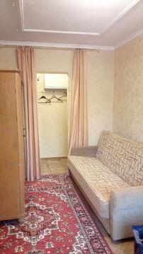 Продаю 2-х комнатную квартиру на Молодцова - Фото 2