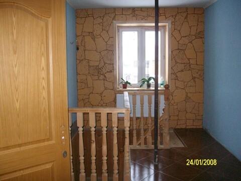 Эксклюзив! Продаётся жилой дом в городе Жукове Калужской области - Фото 2
