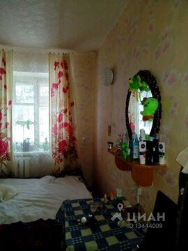 Продажа комнаты, Владимир, Судогодское ш. - Фото 2
