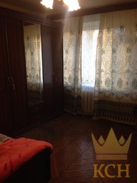 Продается 2к.кв. в г. Королеве, ул. 50 лет влксм, д. 2а - Фото 5