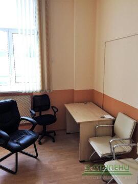 Аренда офиса, Мытищи, Мытищинский район, Ул. Хлебозаводская - Фото 3