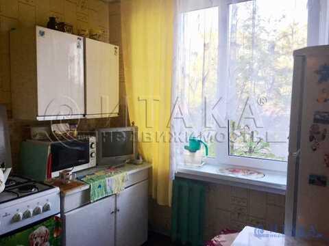 Продажа квартиры, Кингисепп, Кингисеппский район, Аптекарский пер. - Фото 4