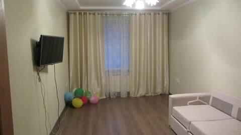 Продается 2х комнатная квартира с индивидуальным отплением - Фото 1