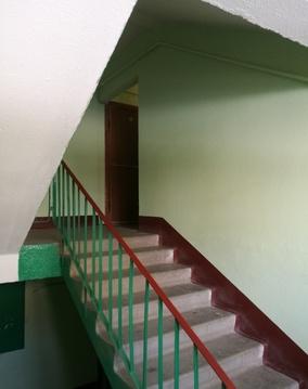 Сдается в аренду квартира г Тула, ул Декабристов, д 12 - Фото 2