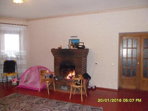 Продается дом в Щелковском районе деревня Каблуково - Фото 4