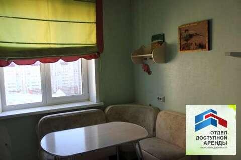 Квартира ул. Танковая 45/1 - Фото 5