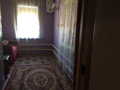 Продажа дома, Харабали, Харабалинский район, Ул. Надзянова - Фото 2