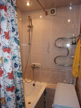 Продам 4-комнатную квартиру с ремонтом на Площади Декабристов - Фото 4