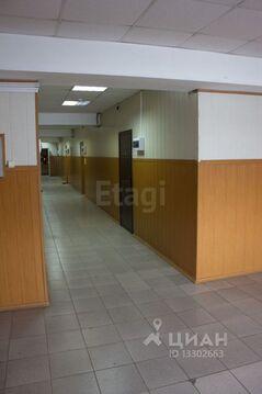 Аренда офиса, Сургут, Улица Домостроителей - Фото 1