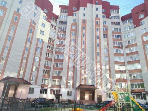 Продается 1-к Квартира ул. Энтузиастов пр-т - Фото 1