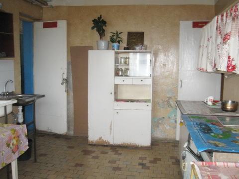 Продам комнату г. Екатеринбург, ул. Братская, 14 - Фото 5
