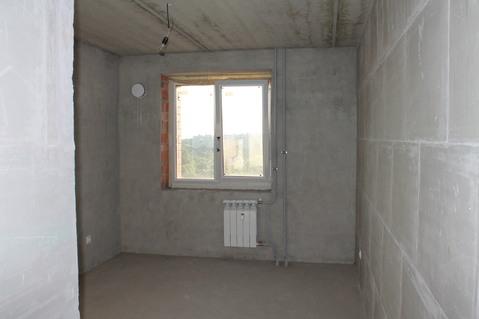 Продажа двухкомнатной квартиры в Московском районе, ул. Княжье поле - Фото 3