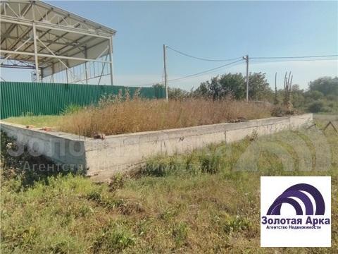 Продажа участка, Кочетинский, Динской район, Ул. Динская - Фото 3