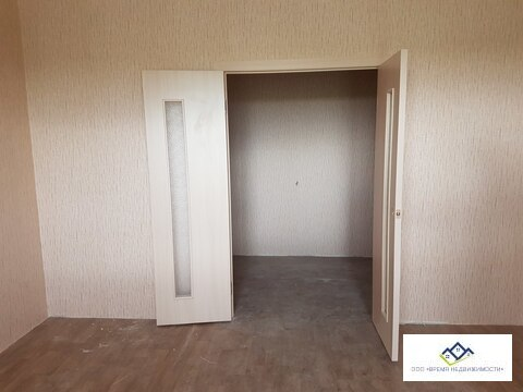Продам однокомнатную квартиру Дзержинского 19 стр 26 кв.м 7 эт 999т.р - Фото 4