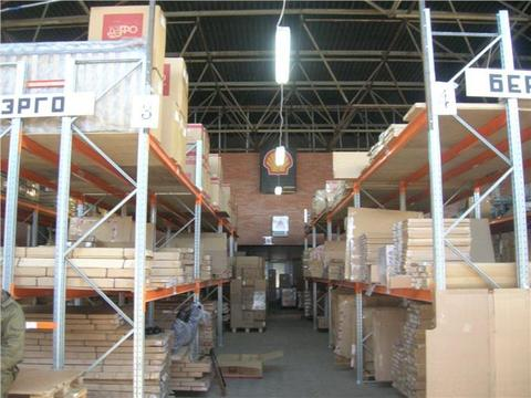 Продажа торгового помещения, Батайск, Ул. Энгельса - Фото 2