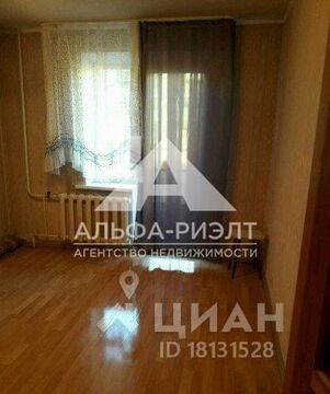 Аренда квартиры, Калининград, Ул. 1812 года - Фото 1