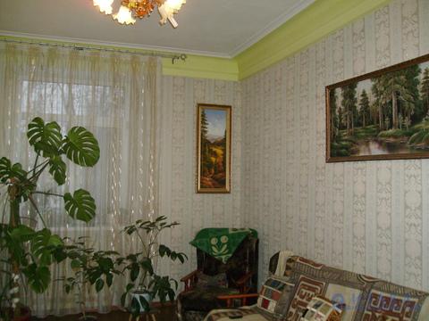 Продам квартиру в центре грода Пскова - Фото 5