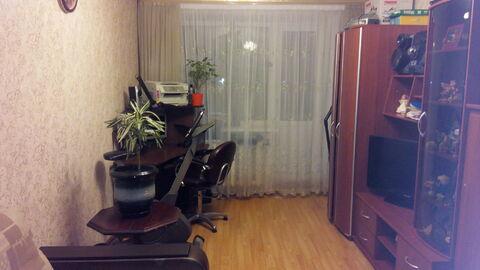 Продаю 2к.кв-ру, в г.Краснозаводске, ул.Строителей, д.14 - Фото 5