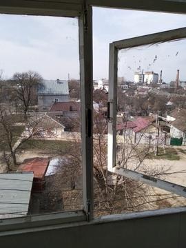 Продажа квартиры, Георгиевск, Ул. Гагарина - Фото 4