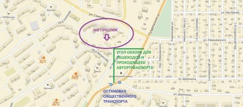 Продажа псн, Ярославль, Ул ул. Слепнева - Фото 2