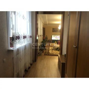 Продажа частного дома на пр-те Акушинского, 200 м2 - Фото 5