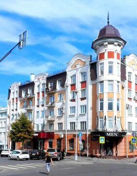 Продажа торгового помещения, Пенза, Ул. Московская - Фото 1