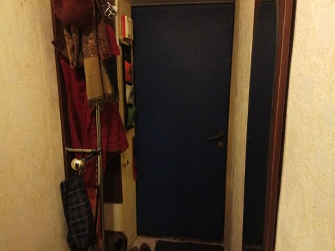 Рос7 1831221 п.Ланьшинский, 2-х ком.квартира 42,5 кв.м. - Фото 2