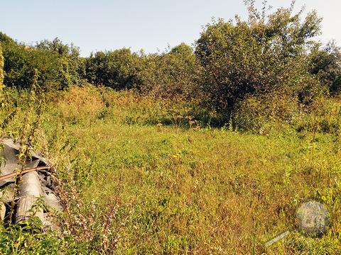 Продается дом с земельным участком, ул. Ферганская - Фото 5