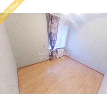 2-комнатная квартира, г. Пермь, ул. Халтурина 10 - Фото 5