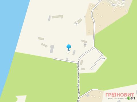 Продажа квартиры, Мочище, Новосибирский район, Дом отдыха Мочище мкр