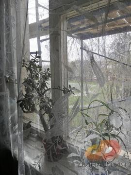 Не большая 2-х комнатная квартира, пр.Ворошилова - Фото 4