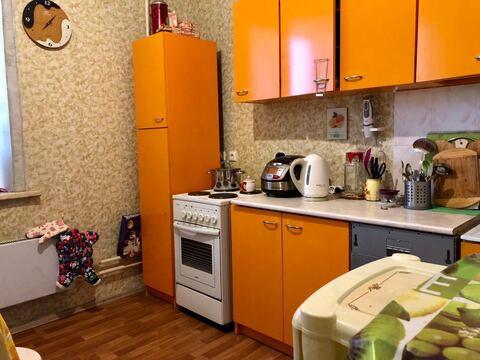 Продается двухкомнатная квартира 43 Армии 17 - Фото 3