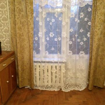 Сдам 4-х ком квартиру ул. Московская 88 - Фото 4
