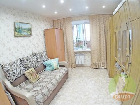 Продажа квартиры, Тюмень, Суходольская - Фото 4