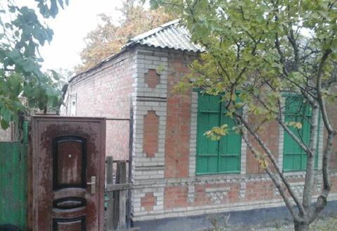 Продается земельный участок, Центральный р-н - Фото 1