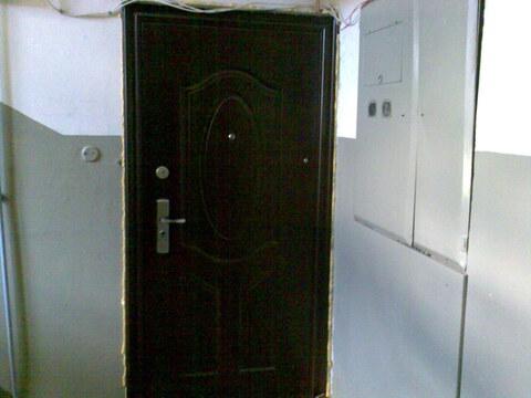 Продам 4-х комнатную квартиру в Реже - Фото 2