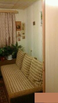 Продаю комнату по привлекательной цене - Фото 3