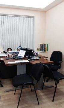 Офис 18 кв.м - Фото 3