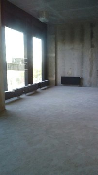 Аренда помещения в Приморском районе - Фото 4