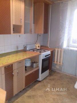 Аренда квартиры, Кострома, Костромской район, Улица Наты Бабушкиной - Фото 2