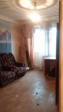 Кп-473 Продажа 4-х к.кв. в Менделеево, ул.Институская - Фото 2