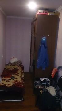 Квартира, Мурманск, Инженерная - Фото 5