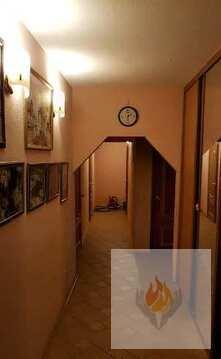 Продажа квартиры, Калуга, Моторостроителей бульвар - Фото 2