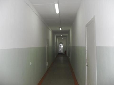 Офис, 10 кв. ул. Космическая - Фото 2