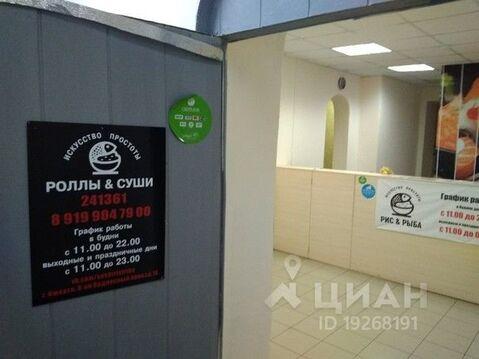 Продажа готового бизнеса, Ижевск, 7-я Подлесная улица - Фото 1