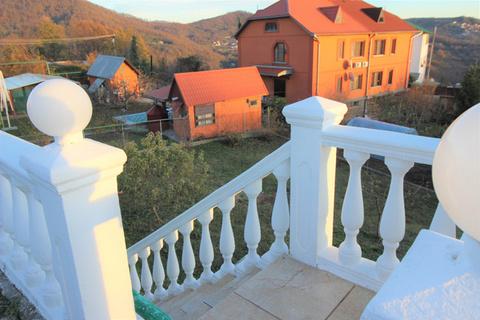 Продается дом, г. Сочи, Славы - Фото 5