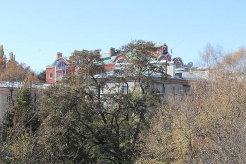 Двухкомнатная квартира в Кисловодске улучшенной планировке 48 кв.м - Фото 1