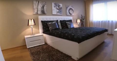 Апартаменты посуточно и на часы - Фото 2